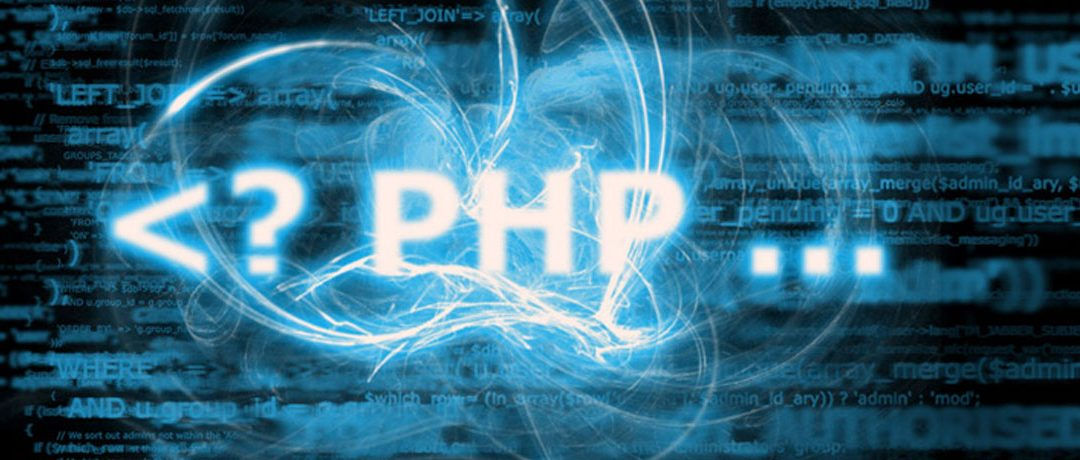 Automated Analysis of PHP Code