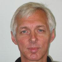 Arjen Lenstra