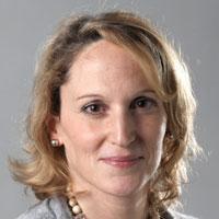 Valérie Locca