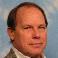 John Thome