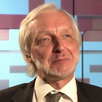 Willy Zwaenepoel