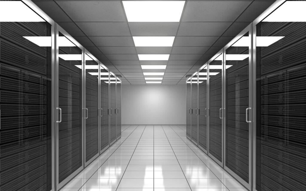 data-center-servers-cisco-109056