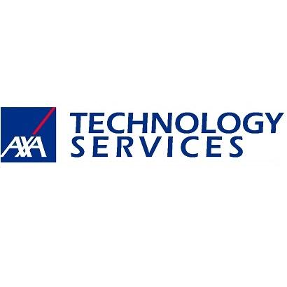 AXA-Tech