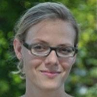 Susanne Cech