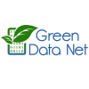 image: Green and Smart Data Centers Network Design