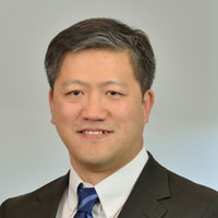 Hong Wang, Intel