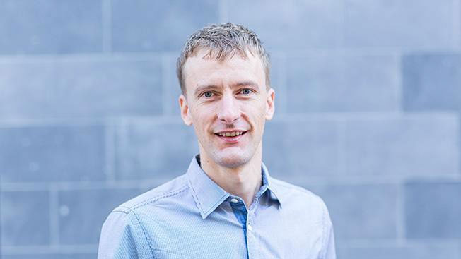 martin jaggi wins google focused research award