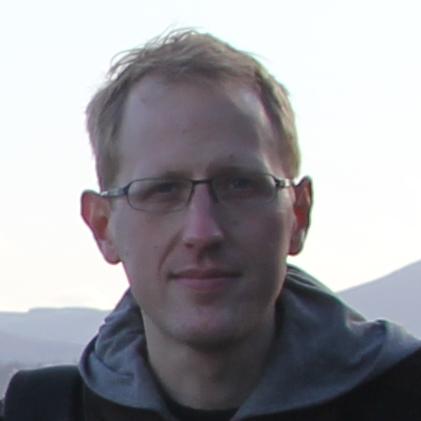 Mathieu Sinn, IBM Research - Ireland