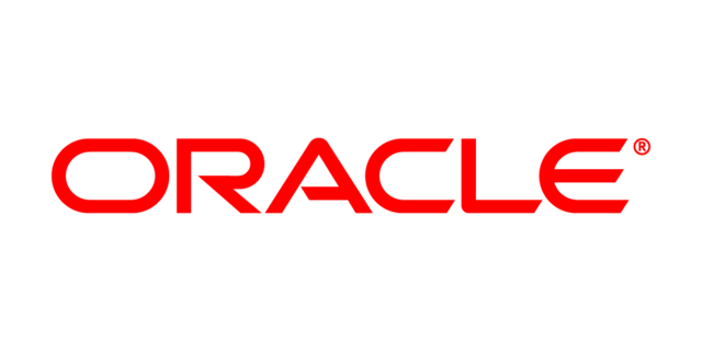 Research Assistant at Oracle Labs