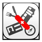 pocketcampus-logo-150px