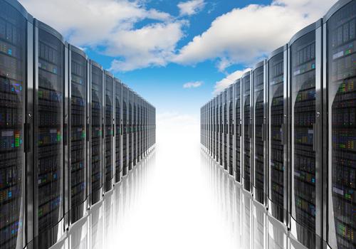 cloud-data-center.jpg