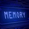 image: memory module