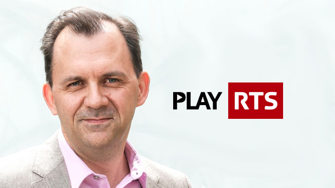 ed-bugnion-talks-about-cloud-computing-on-swiss-tv-and-radio-station-rts