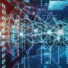 Enabling Predictable Datacenters