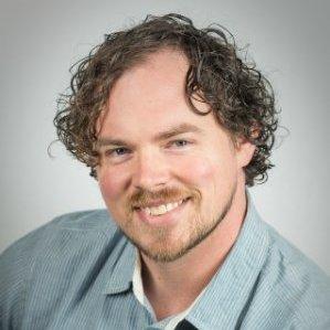 Nick Sullivan, Cloudflare