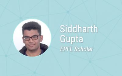 EPFL Student Wins Best Paper Award at HPCA 2019