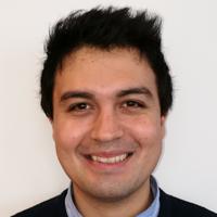 Javier Picorel, Huawei