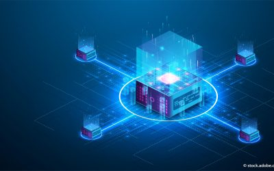 A paradigm shift in virtual memory use: Midgard